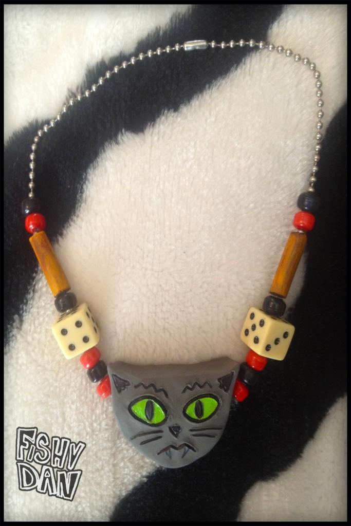 FD_kat_necklace