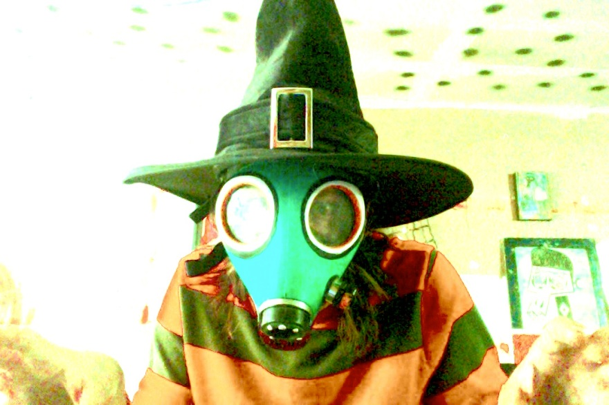 Photo on 9-30-12 at 1.39 AM #7