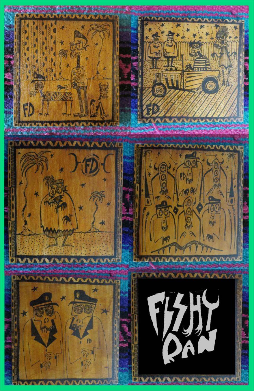 fd_artwork1
